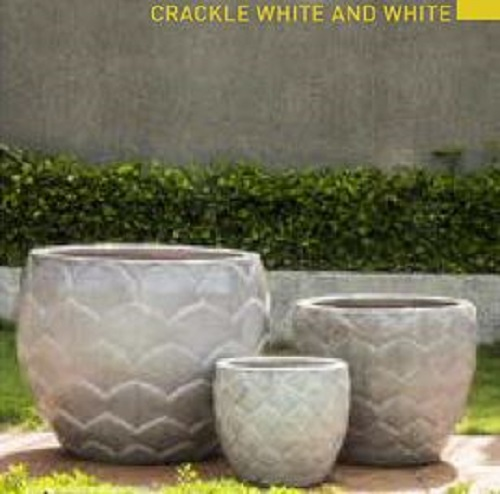 CRACKLE WHITE 3