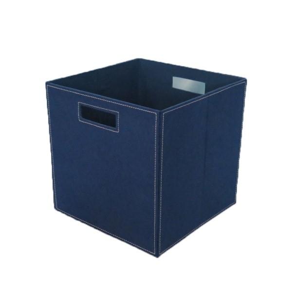 GARMENT BOX 1