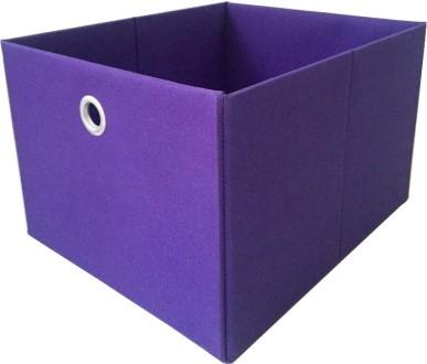 GARMENT BOX 2
