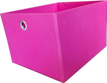 GARMENT BOX 3