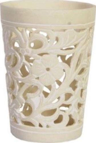 HAWARESIN tea-light-candles-holder