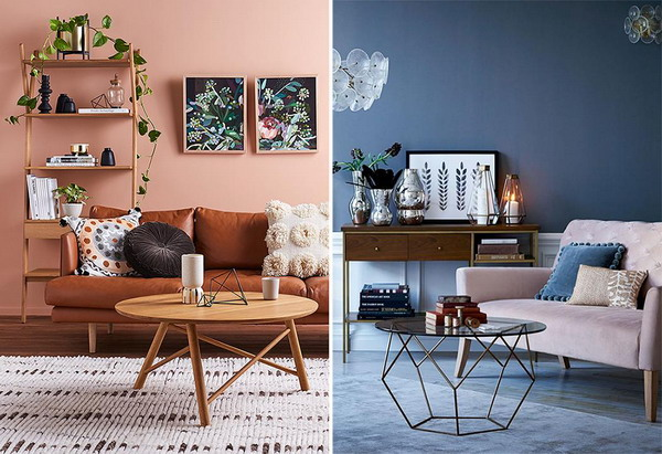 Interior-Paint-Colors-Trends-Picture-1