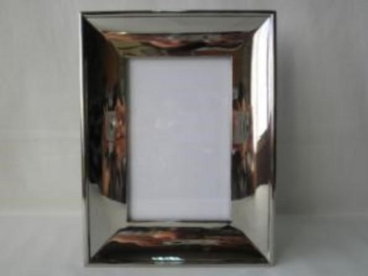 Picture Frames 3