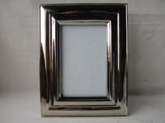 Picture Frames 5