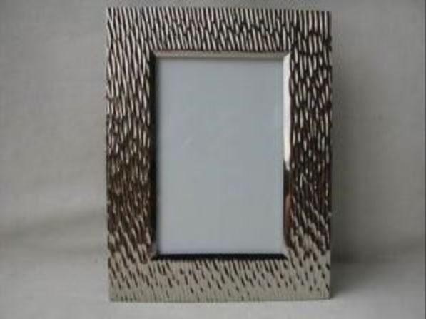 Picture Frames 6