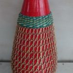 Seagrass Basket 5