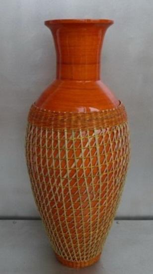 Seagrass Basket 7