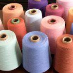 Siro yarn 03