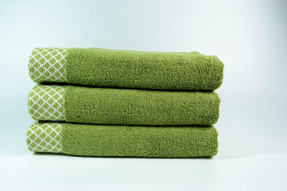Towel 003