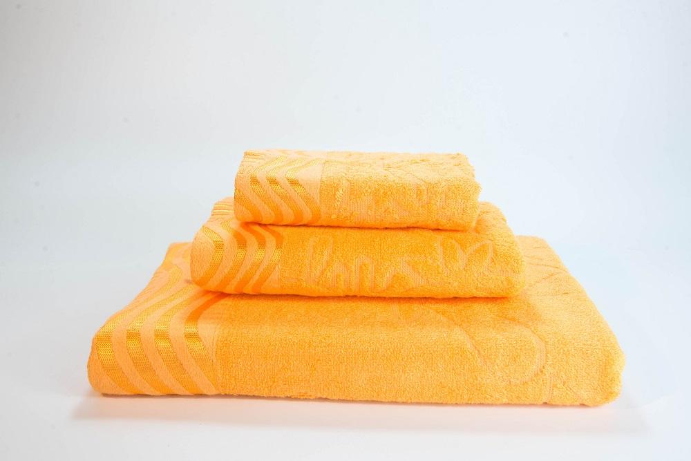 Towel 006