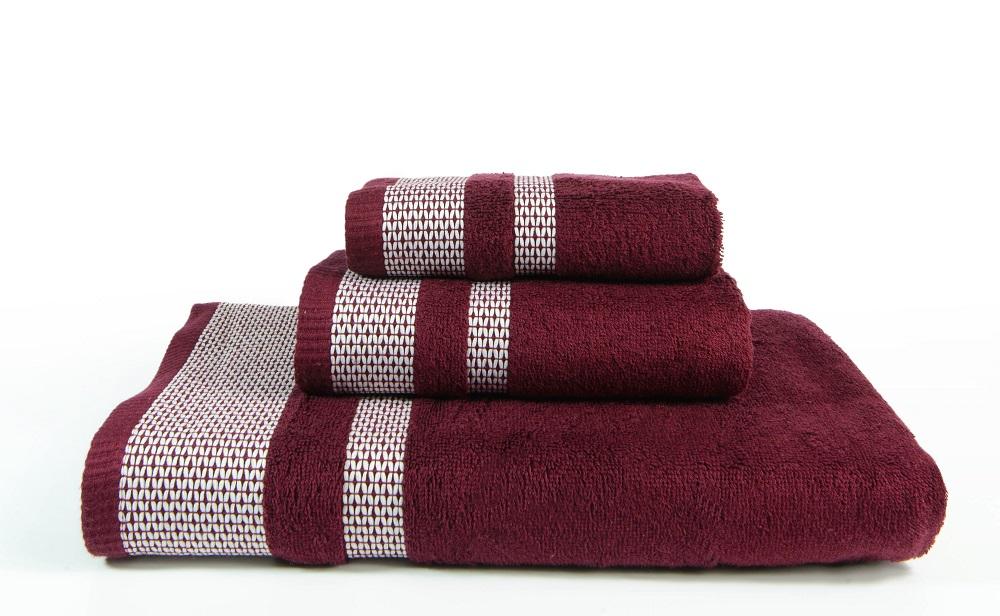 Towel023