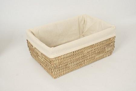 basket_box-743310