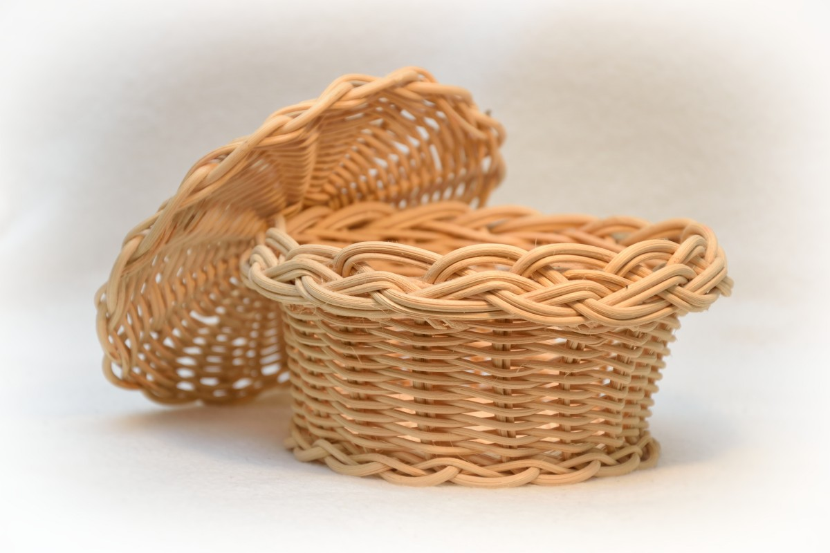 basket_scuttle_rattan_wicker_container_natural_retro_wallpaper-1203257