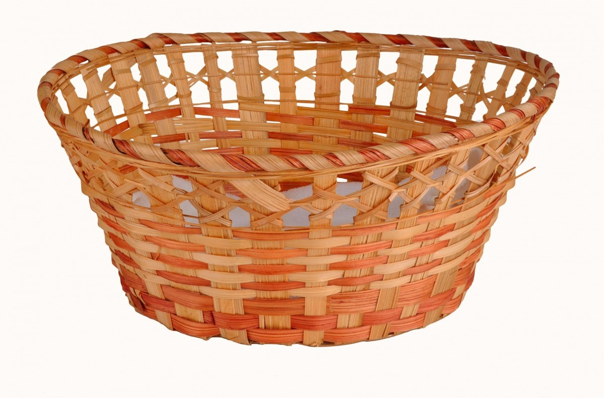 basket_wicker_container_antique_background_isolated_kitchenware-719501