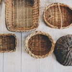 baskets_craftsmanship_wicker_basket_woven-1139234