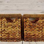 baskets_water_hyacinth_natural_product_storage_brown-1192199