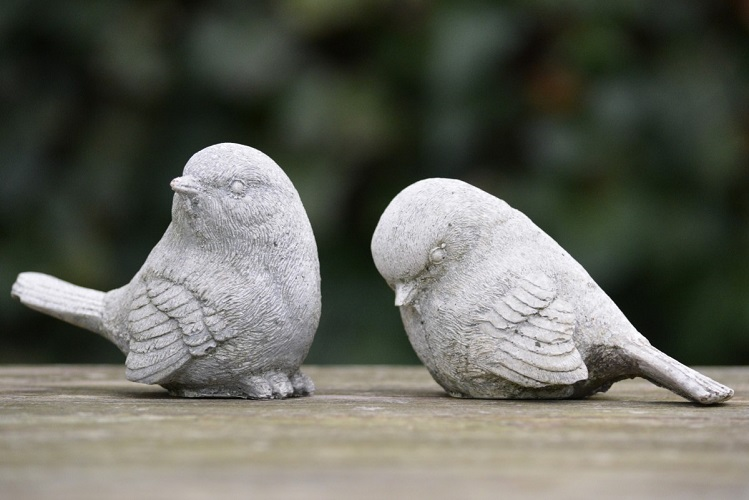 birds_decoration_figurines_rejection_quarrel_twist_ignore-984757