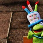 birthday_congratulations_kermit_frog_greeting_card_joy_luck_happy-1216135