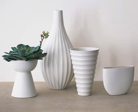 ceramics_f
