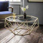 dimond table