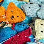 knitting_handwork_hobby_handmade_wool_color_knit_yarn