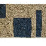 seagrass-carpet 2