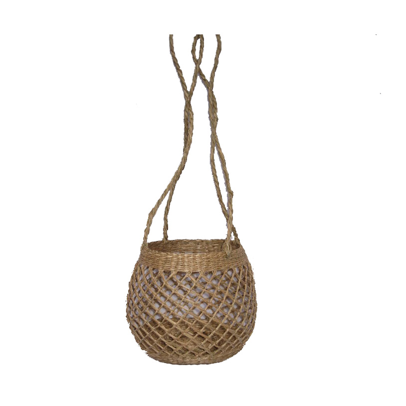 seagrass-hanging-planter