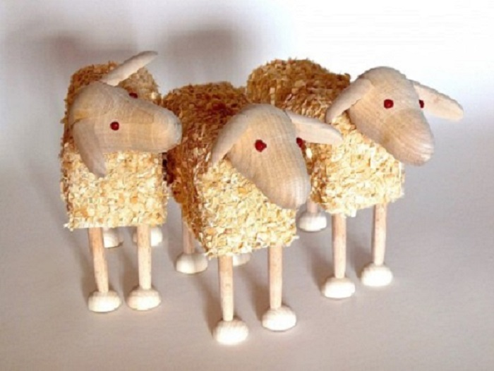sheep_wooden_sheep_wood_wool_tinker_play_toys_wooden_toys_flock-483902