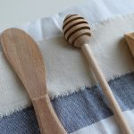 spoon_wood_wooden_spoon_wooden_cutlery_kitchen_cutlery_kitchen_cutlery_diameter_wood-1162352