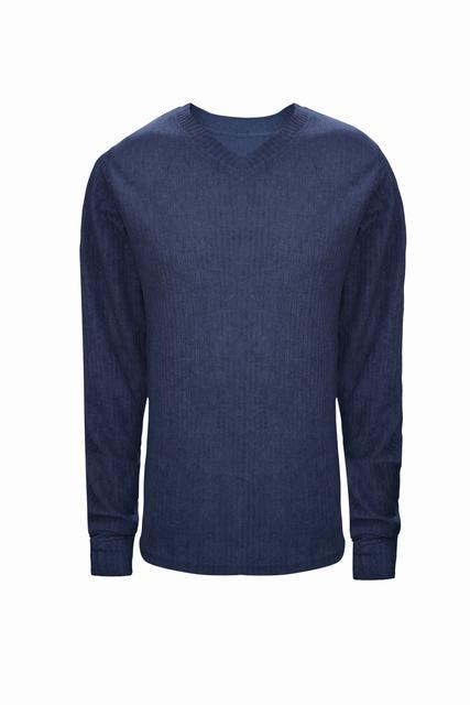 thygesen sweater