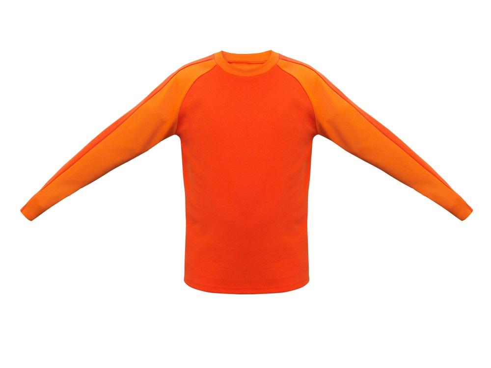 thygesen workwear