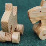 toy_tree_craft_handmade_figure-632280