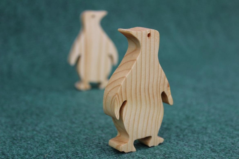 toy_tree_craft_handmade_figure-632283