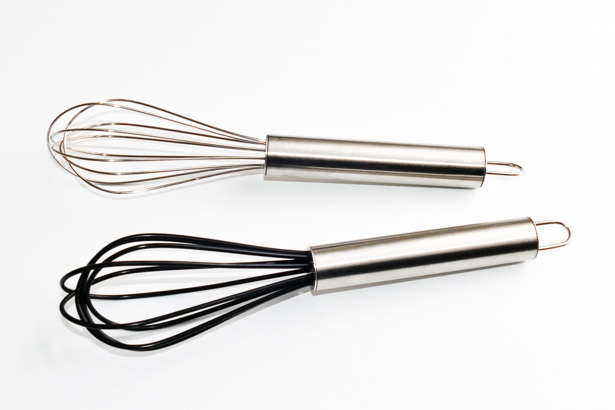 utensils_whisk_kitchen_food_cooking_cook_kitchen_utensils_tool-840138
