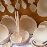 wooden_utensils_kitchenware_vessels_plates_cooking_set_woody-1249006