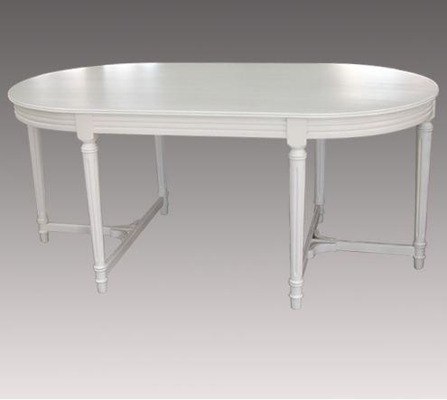 Furnitures 11B