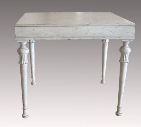 Furnitures 11C