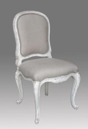 Furnitures 11D