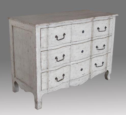 Furnitures 11E
