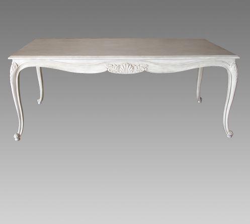 Furnitures 11F