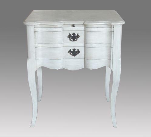 Furnitures 11G