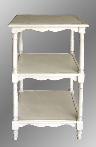 Furnitures 11H