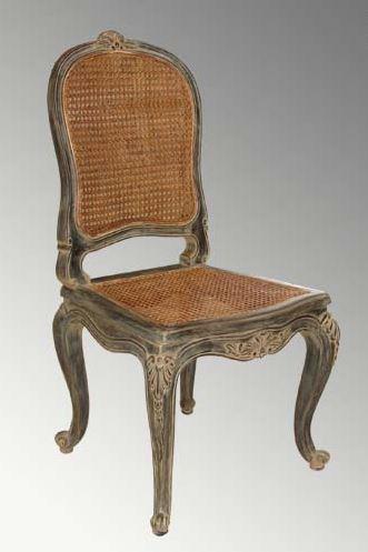 Furnitures 13A
