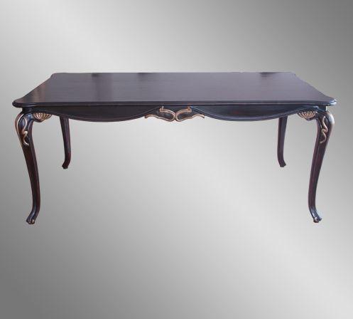 Furnitures 44