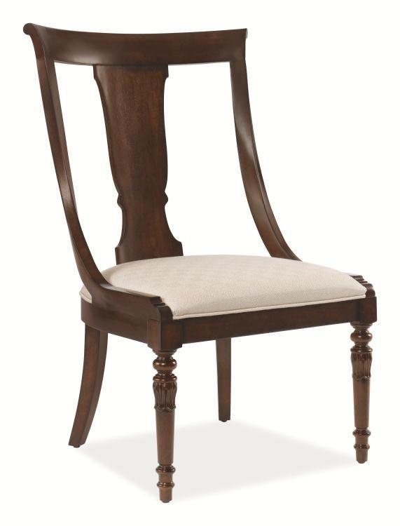 Furnitures 47