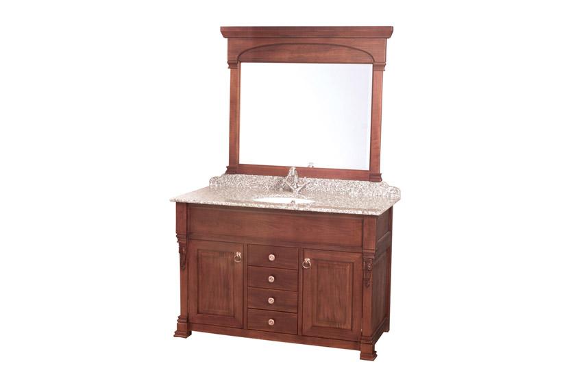 Furnitures 48