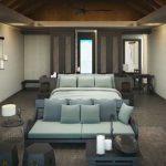Furnitures 5A