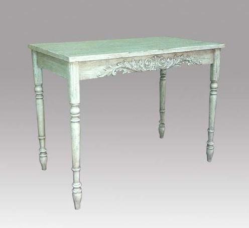 Furnitures 5C