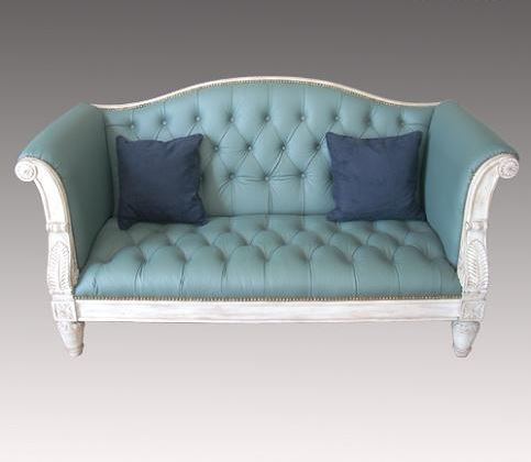 Furnitures 5D