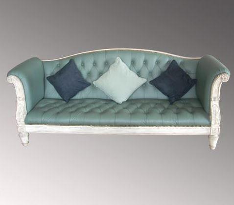 Furnitures 5E